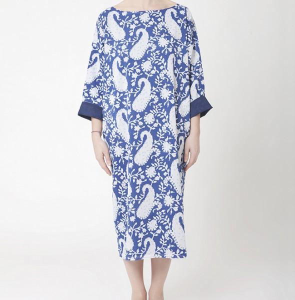 1705_Square Dress